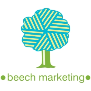 beech marketing - new media specialists